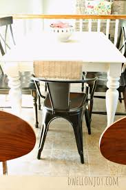 Metal Chairs Target by Simple Dining Room With Polished Black Carliste Patio Dinette