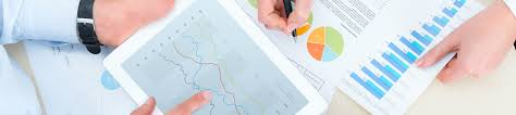 Sparks Nevada Map Start A Business Accounting Firm Sparks Nv