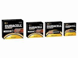 target piscataway tablet black friday 26 best bang up back to bargains images on pinterest