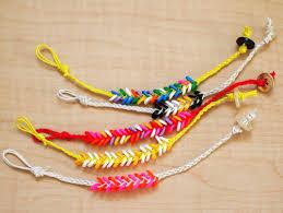 diy bracelet rope images Diy 12 bracelets archives diy christmas crafts jpg