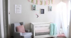 Nursery Decorating Nursery Decorating Ideas Decor Of Children S Rooms