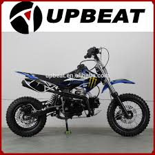 motocross bikes 50cc cheap 50cc dirt bike cheap 50cc dirt bike suppliers and