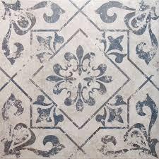 Floor Tiles Uk by Belli Moresque Encaustic Floor Tiles Piece Together A
