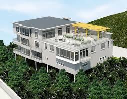 munjoy hill building boom gets louder portland press herald