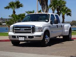 Ford F350 Truck Bed Covers - 2006 ford f350 dually xlt 6 0l power stroke diesel crew cab long