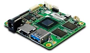 raspberry pi android an 89 raspberry pi rival that runs windows 10 and android