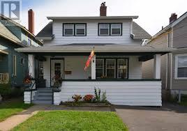 halifax mls listings u0026 real estate for sale zolo ca