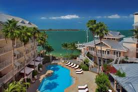 hyatt centric key west resort u0026 spa fl booking com