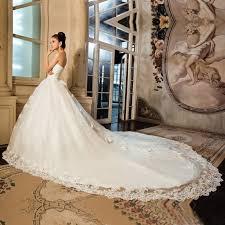 big wedding dresses big princess dress like a princess big wedding