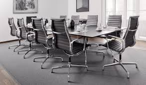 Furniture Store Kitchener by 100 Used Office Furniture Kitchener Cool Photo On Tech