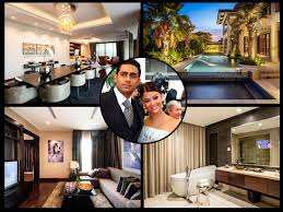 shahrukh khan home interior shahrukh khan home interior lesmurs info