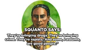 Christopher Columbus Memes - indigenous people s day 2016 best funny memes heavy com page 6