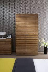 Bedroom Furniture Beds Wardrobes Dressers 8 Best Dressers Images On Pinterest Bedroom Furniture Wooden