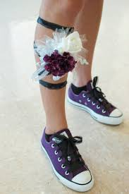 prom corsage ideas promoting during prom season