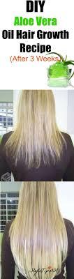 for hair best 25 hair growth ideas on grow hair healthy hair