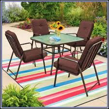 wilson fisher patio furniture replacement cushions patios home