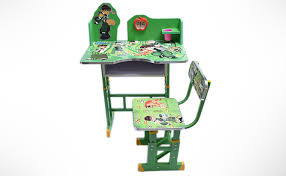 reading table and chair dealdey children reading table chair