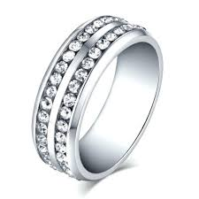 cheap wedding ring cheap wedding ring for men gold wedding rings png blushingblonde