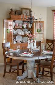 dining room chandelier with refinishing wood dining table and