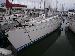 swan 80 callisto lilley marine llp
