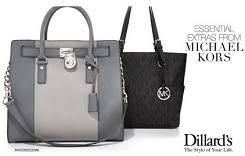 ugg black friday sale dillards dillard s black friday 2017 deals sales ad