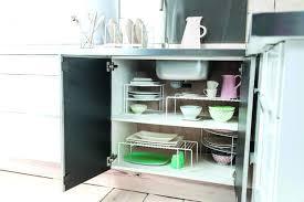 rangement cuisine castorama meuble de rangement cuisine castorama agnay info diverses formes