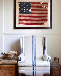 American Flag Living Room by Instagram Image Inside Pinterest Red White Blue Company And