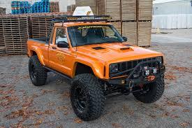 jeep comanche roof basket your comanche album on imgur