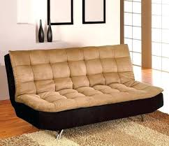 most comfortable futon sofa comfortable futon haikutunnel com