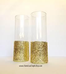 Acrylic Cylinder Vase Set Of 2 Glass Cylinder Vases Wedding Centerpiecesbaptism