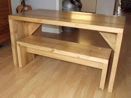 Corner Sofa Table Design by Kitchen Round Dining Table Extending Dining Table Sets Dining