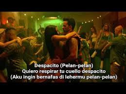 despacito asli lagu despacito dangd br iframe title youtube video player width