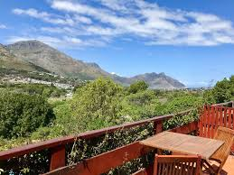 guest house the salt house hout bay south africa booking com
