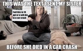 Rc Car Meme - it s an older meme sir but it checks out album on imgur