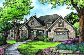 ranch house floor plan 47 don gardner house plans open floor plans the robinswood house