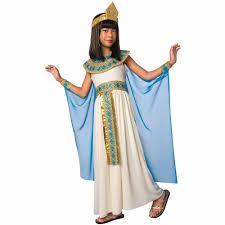 walmart halloween invitations cleopatra deluxe child halloween costume walmart com