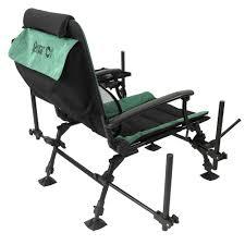 siege de peche pas cher siège feeder coup sensas pack fauteuil feeder pacific