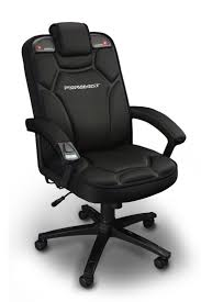 Desk Gaming Chair Furniture Amazing Best Pc Gaming Chairs Gamer Inside Desk