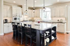 Creative Kitchen Island Kitchen Kitchen Island Ideas New 8 Creative Kitchen Island Styles