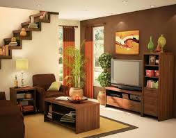 internal home design gallery living room simple living room interior design ideas with design