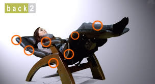 Antigravity Chairs The Perfect Chair Zero Gravity Recliner Youtube