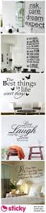 56 best wall sticker images on pinterest wall stickers nursery sticky our best selling quote wall stickers for 2013 based on sales