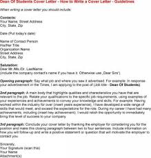 cover letter sample account manager examples for pertaining to