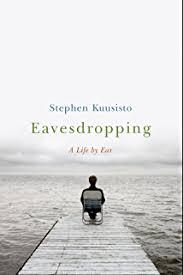 Planet Of The Blind Planet Of The Blind A Memoir Ebook Stephen Kuusisto Amazon Co
