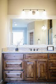 Best 25 Walnut Kitchen Cabinets Natural Walnut Kitchen Cabinets Kitchen Decoration
