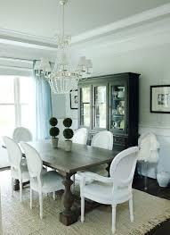 lighting fixtures for dining room modern dining room light