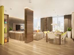 Dm Kitchen Design Nightmare by 100 Kitchen Island Columns Countertop Island