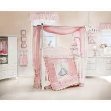 Crib Bedding At Babies R Us Disney Baby Cinderella 7 Crib Set Disney Babies R Us