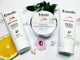 Jamaican Skin Care Products Ettenio Your Answer To Fabulous Skin And Hair Flair Jamaica