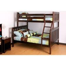 18 best bunk beds and daybeds images on pinterest 3 4 beds